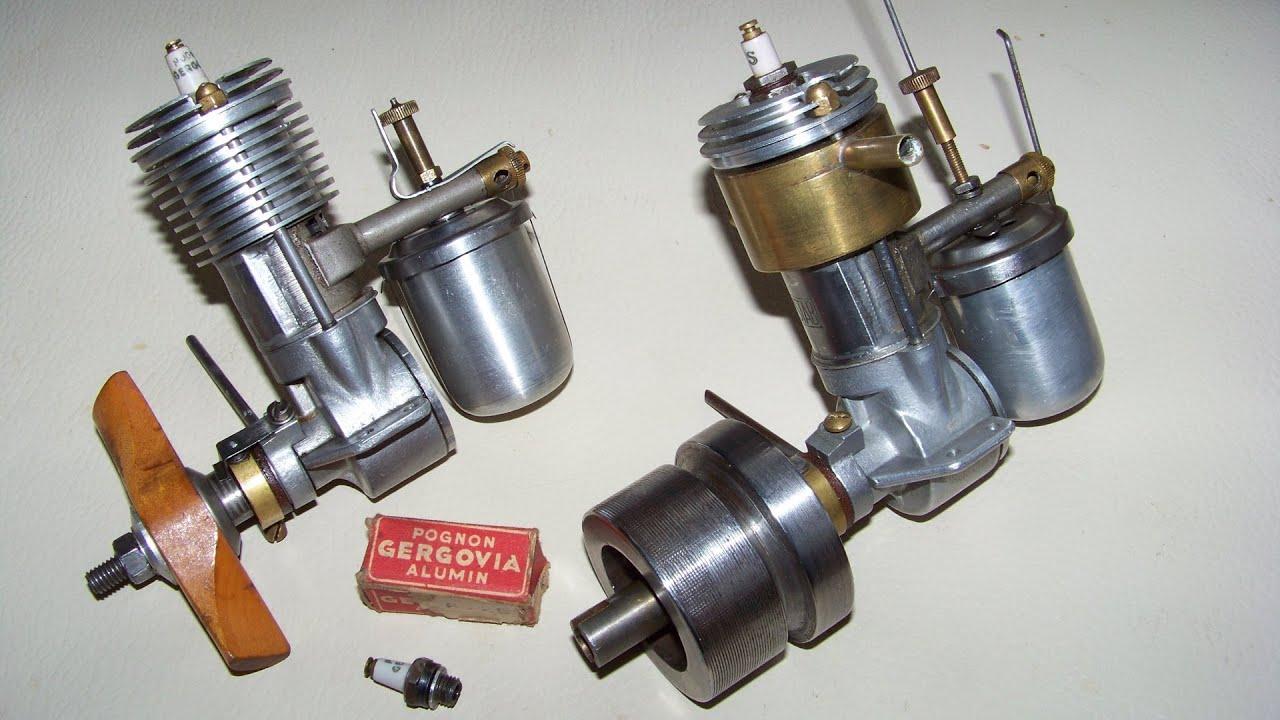v8 outboard engines  v8  free engine image for user manual