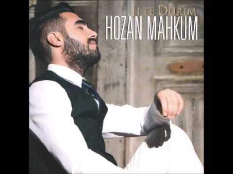 Hozan Mahkum - Meyreme kürtçe 2015 potpori