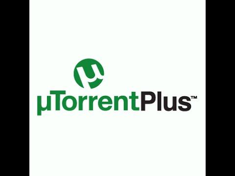 Download Utorrent Plus Full Crack - analyticsloading