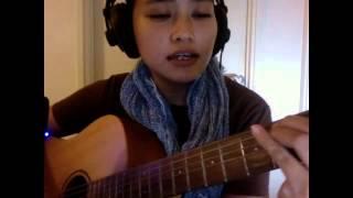download lagu Tak Lagi Sama Noah Cover Version gratis