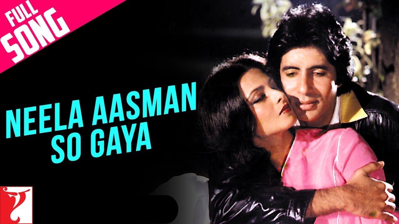 Hindi Dubbed Sex Movies Porn Videos  Pornhubcom