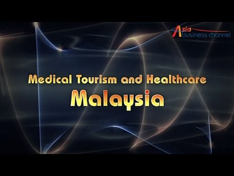 Asia Business Channel - Malaysia 2