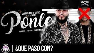 Que Paso Con Ponle Farruko Rvssian Daddy Yankee