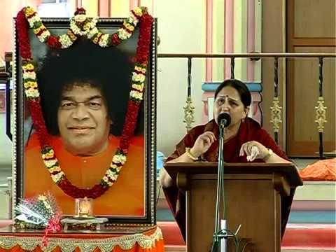 SAMARPAN (May 2013) - Ms. Karuna Munshi
