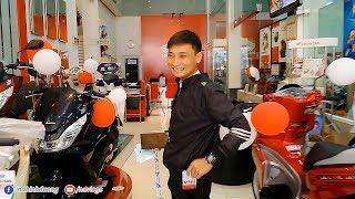 Thiếu 10 triệu Thanh Niên chạy Winner 30 củ vẫn Mặt Dày gạ đi lấy Biển Số