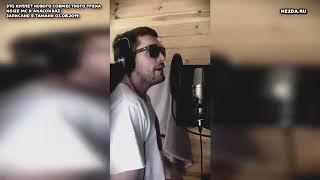 Noize MC - Пусть они умрут (03.08.2019) | Леха | Про космонавтов