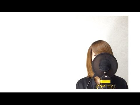 Aimer  蝶々結び(Full cover by Kobasolo & Lefty Hand Cream)