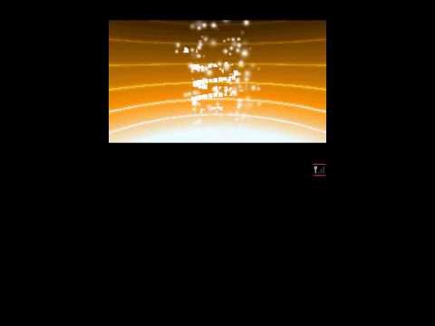 Shiny Mareep Pokemon x Shiny Mareep Evolves Into