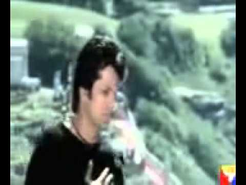 Ab Ke Bar Punam Main full song - YouTube.flv