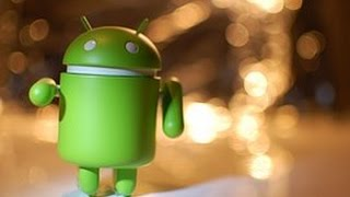 Nascondi il Root alle app-Android