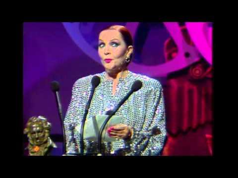 Lo que importa es vivir, Goya 1988 a Mejor Película Extranjera de Habla Hispana