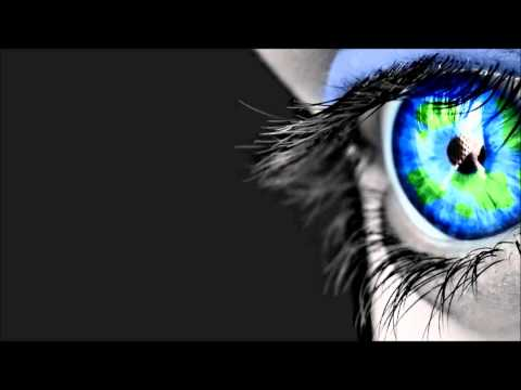 Atc - Around The World La La La ( Remix Dj Diamond Eyes Techno...