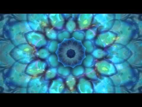 Музыка для настройки 5-й (горловой) чакры Вишудхи