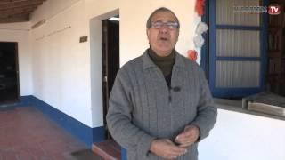 A Lusopress visita o museu do Casal de Monte Redondo