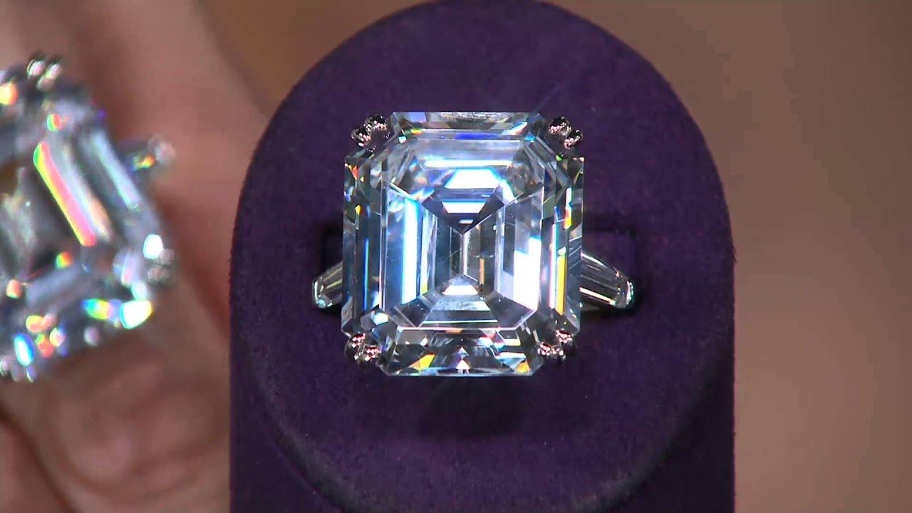 Elizabeth taylor fashion jewelry collection 10