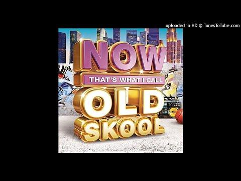 Best of Now Old Skool 2017- DJ HAZZIE