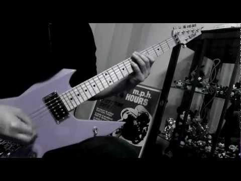 Loudness - Revelation
