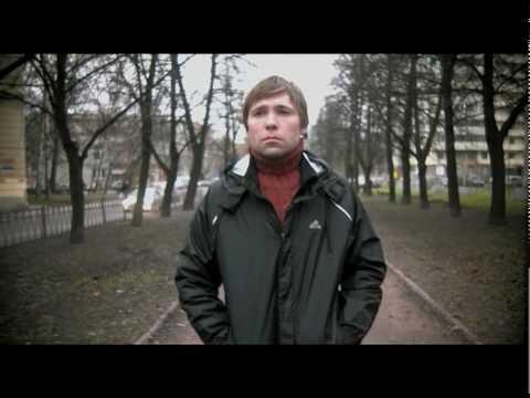 Торба-на-Круче - Монолог