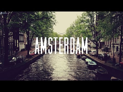 Travel tips: To do list - Amsterdam