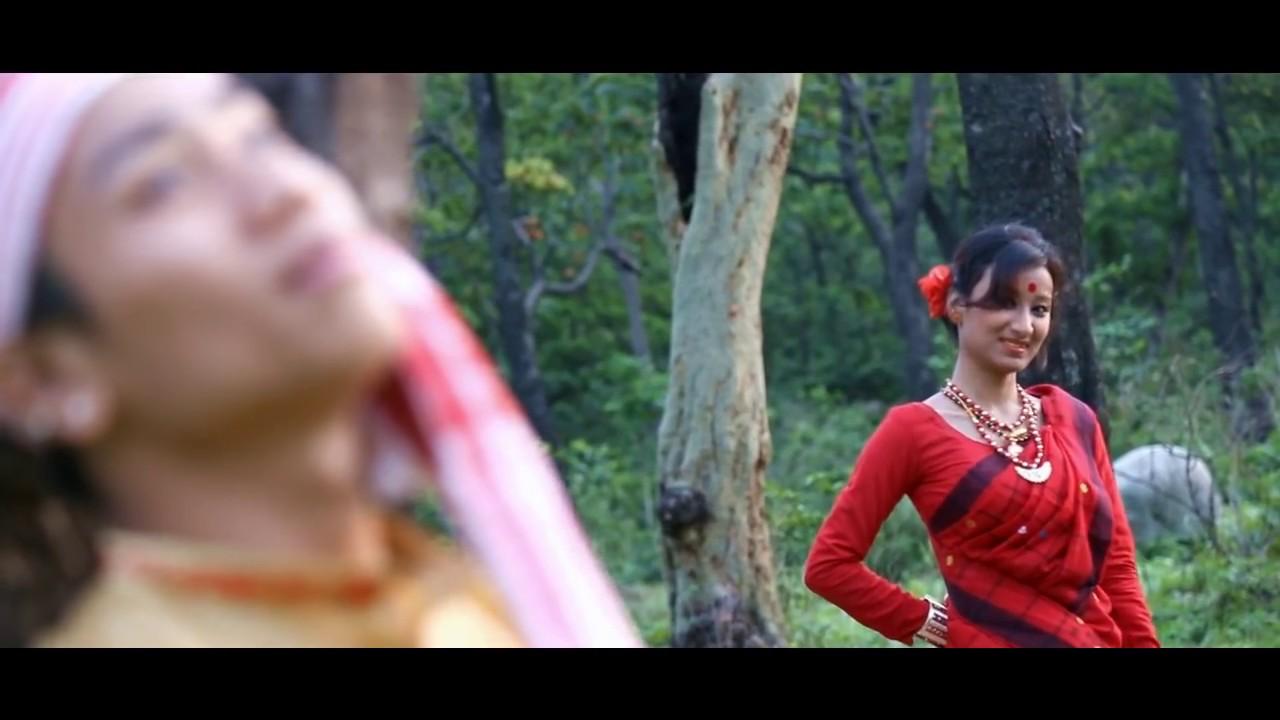 [new assamese song 2015 haabirey horina] Video