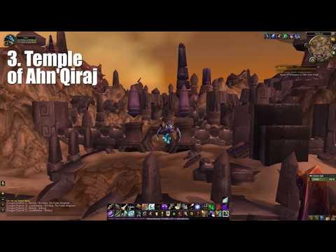 Lucid Nightmare Guide on World of Warcraft (QUICK EASY GUIDE Part 1)