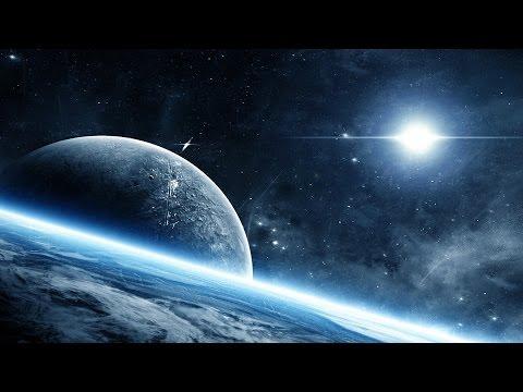 За Пределами Космоса. Документальный фильм 2016