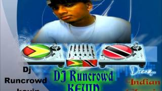 download lagu Old Indian Mix Down Vol 3 Dj Runcrowd Kevin gratis