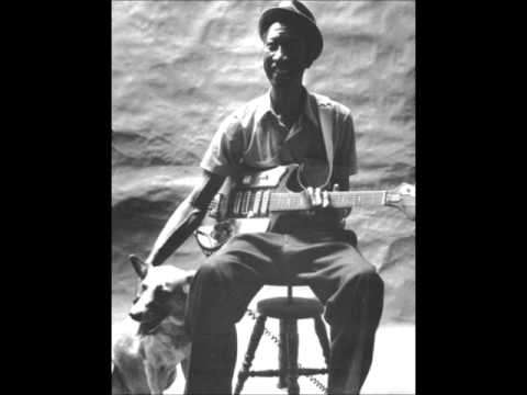 Hound Dog Taylor&The Houserockers - Sadie