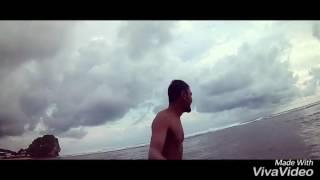 Download Lagu Indrayanti Beach with Crew Permata Hotel with BPRO5AE Gratis STAFABAND