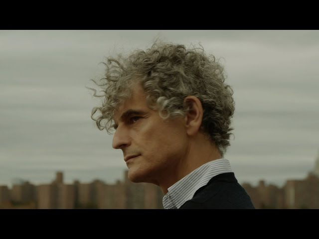 Blonde Redhead - The One I Love (Official Video)