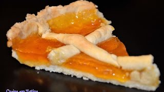 CROSTATA ALL