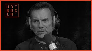 Former Mafia Captain Michael Franzese | Hotboxin' with Mike Tyson