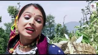 Ken Lagaye Baduli Song by Pammi Nawal