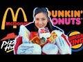 download lagu      CRAZY FAST FOOD CHEATDAY | EVERY GIRLS DREAM    gratis