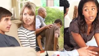 Orange County Update-Youth Empowerment Day