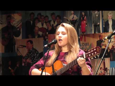 Анна Баландина - Старая липа