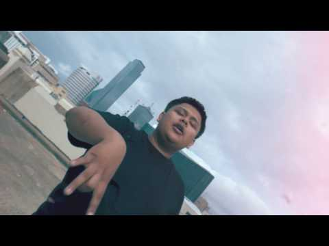 Baby Yungin - Letter2Dallas (Official Music Video)