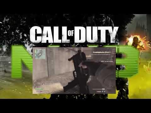 MARATÓN De Modern Warfare 3: Mi Primera Partida - Live 2.0