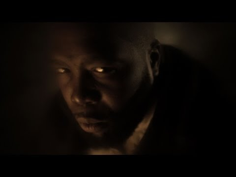 Killer Mike - Untitled (Official Music Video)