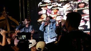 Show Việt Rap Underground (Vlog 62) ft Andy Vu , Ricky , Lăng LD , Magazine , Tây Nguyên Sound