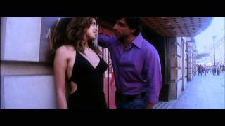 Aap Ki Kashish - Aashiq Banaya Aapne (2005) *HD* - Full Song [HD] - Emraan Hashmi