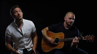 Download Lagu From The Ground Up - Dan + Shay (Cover) Gratis STAFABAND
