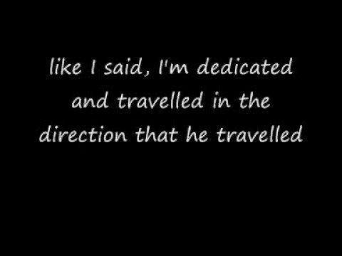 Ticket (love Of Siam) W english Lyrics video
