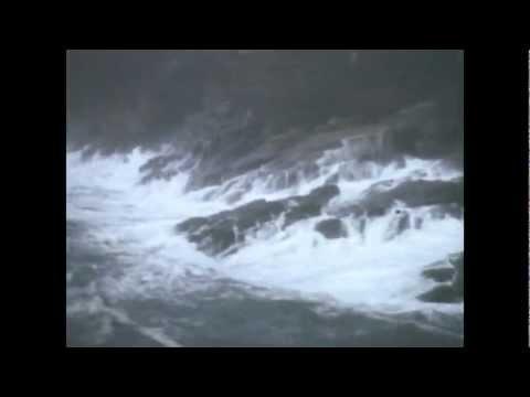 Penlee Lifeboat Disaster 19th December 1981