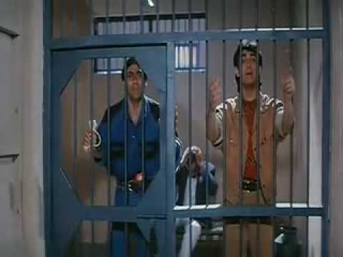 Andaz Apna Apna Funny Scenes Part 2.mp4 video