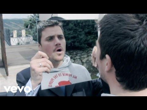 El Canto Del Loco - Eres Tonto