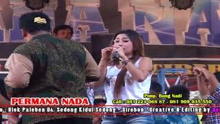 download lagu Permana Nada Tetep Demen   Dede Manah gratis