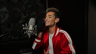 Frankie Grande ft. Ariana Grande -  Seasons of Love