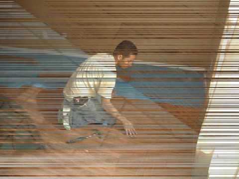 Engineered hardwood floors definition engineered hardwood for Hardwood floors meaning