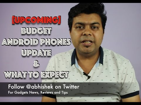 [Hindi] India Upcoming Budget Phones, Le 2, Meizu M3 Note, M3 and Le 2 Pro